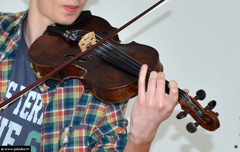 violina_2