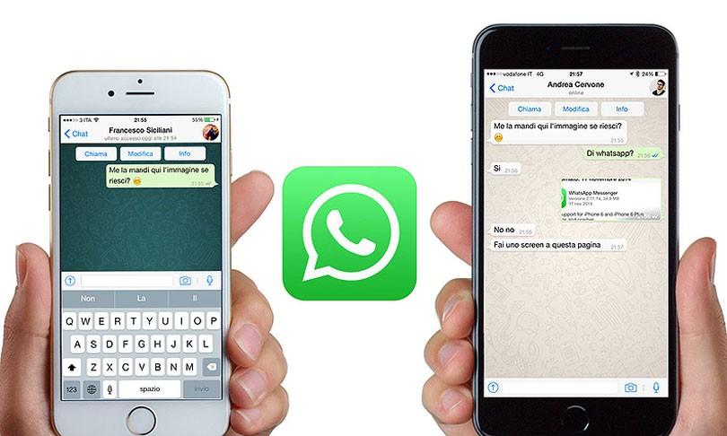whatsapp_iphone_pozivi