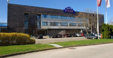 Asja-1