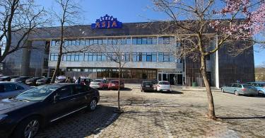 Asja-3