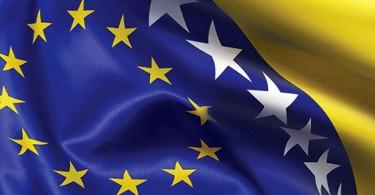 EU-BiH