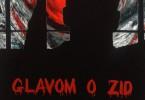GLAVOM-OD-ZID