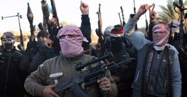 ISIL-teroristi_1