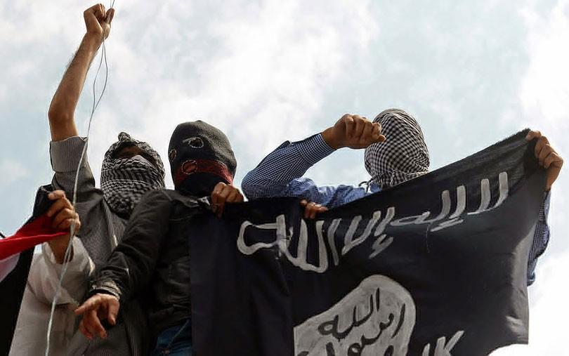 ISIL-teroristi_2