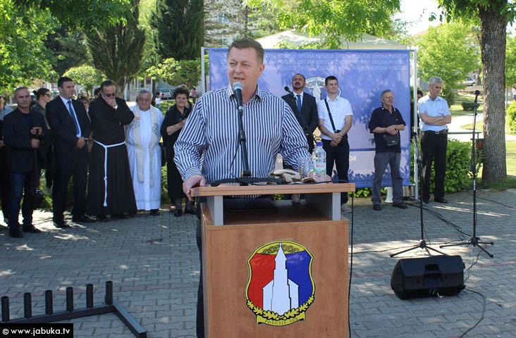 Zdenko-Cosic-premijer
