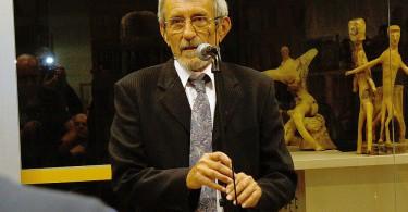 Andrija Zeljko
