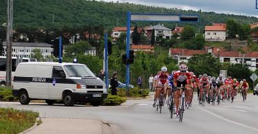 biciklisticka_utrka_policija