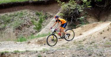 biciklizam_babic_1