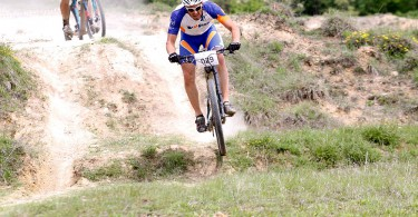 biciklizam_babic_10