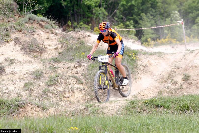 biciklizam_babic_11