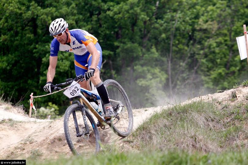 biciklizam_babic_12