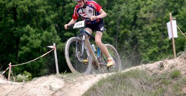 biciklizam_babic_13