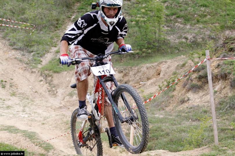 biciklizam_babic_14
