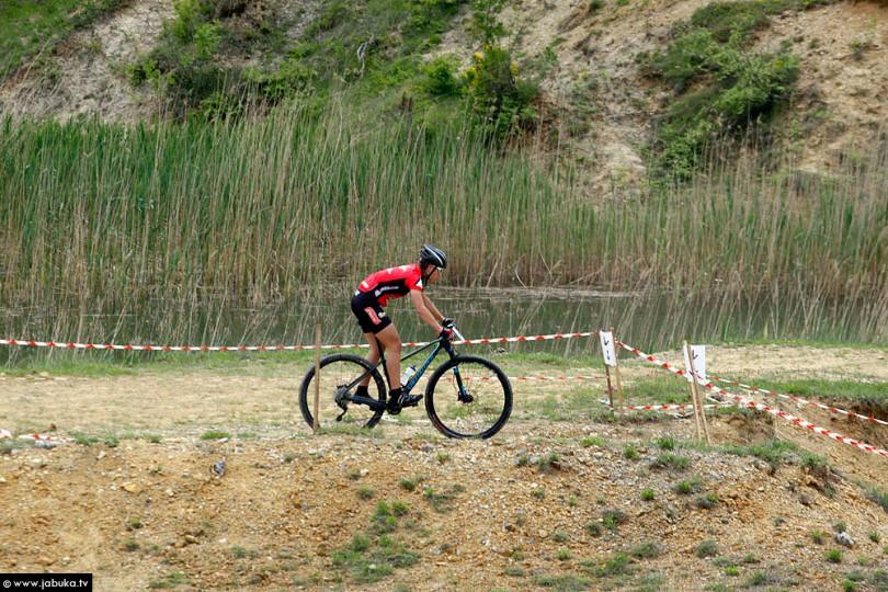 biciklizam_babic_2