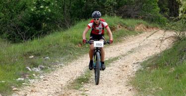 biciklizam_babic_3