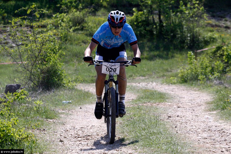 biciklizam_babic_4