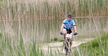 biciklizam_babic_5