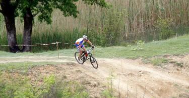 biciklizam_babic_6