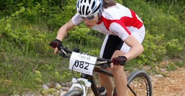 biciklizam_babic_8
