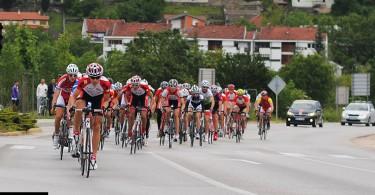 biciklizam_hercegovina_classic
