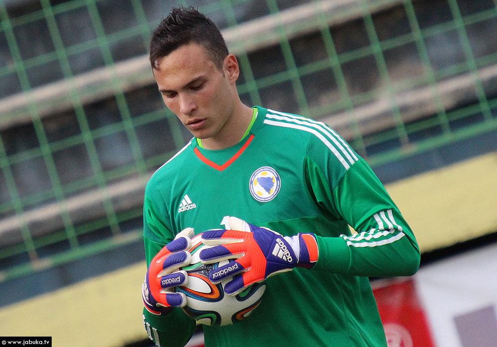 Goran Karačić
