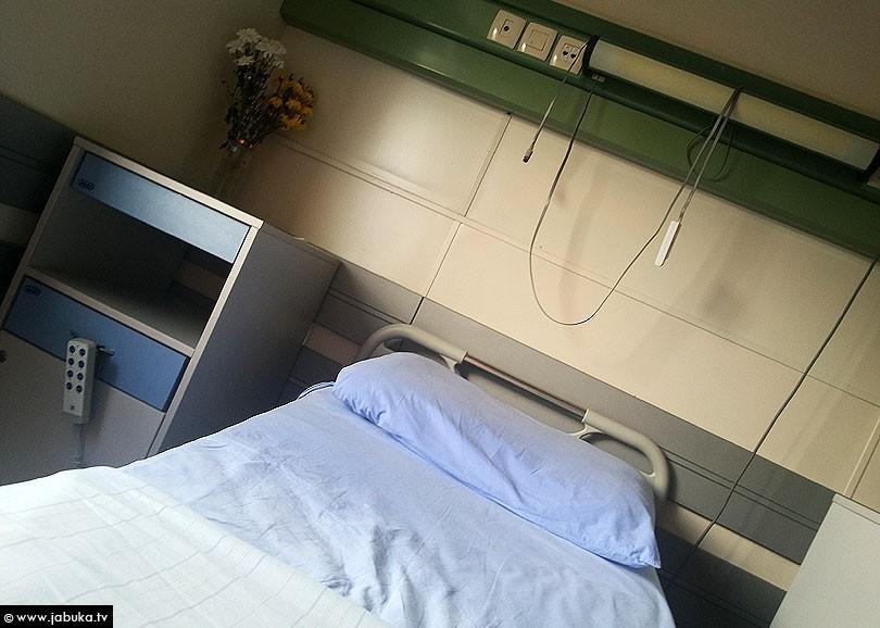 bolnica_krevet_1