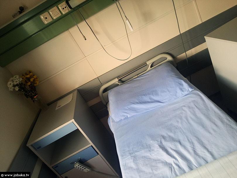 bolnica_krevet_2
