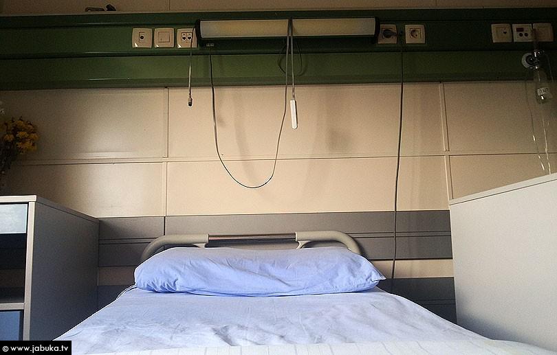 bolnica_krevet_3