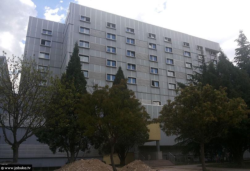 bolnica_mostar_1