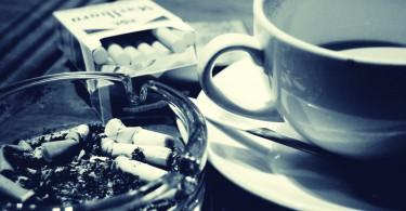 Kava cigareta