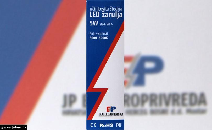 ep_LED