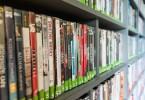 filmovi u knjiznici