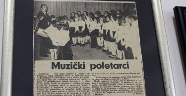 glazbena_skola_izlozba_3