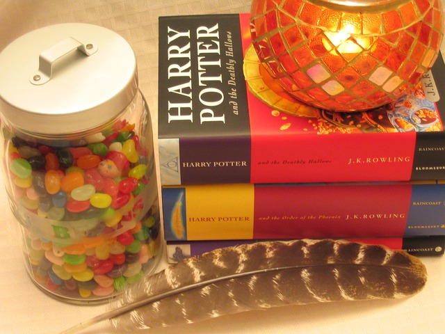 harry-potter-418108_640