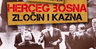 hbdokumentarac