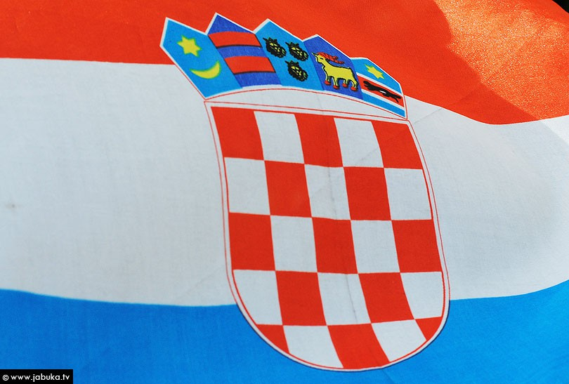 hrvatska_zastava_2