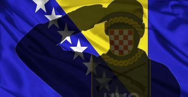 hvo_zastava_BiH
