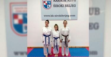 karate_klub_siroki_brijeg