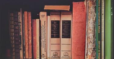 knjige_jabuka.tv