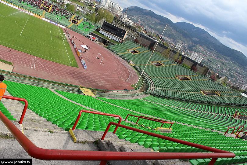 kosevo_stadion