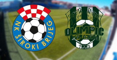 live_siroki_olimpic1