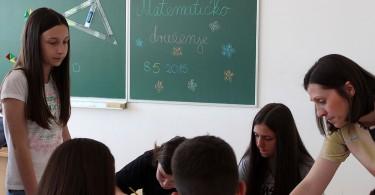 matematicka_radionica_8