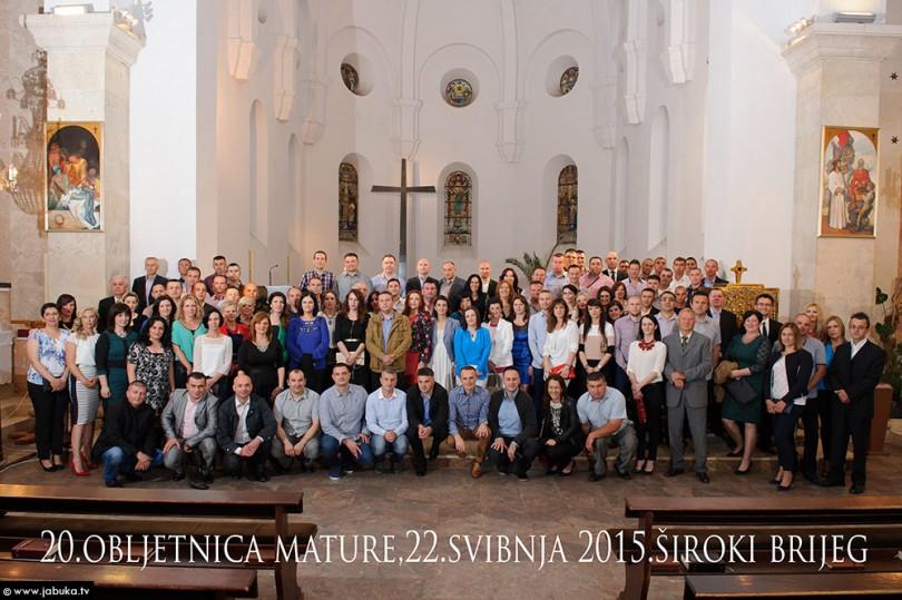 matura_20_godina_strukovna_skola02