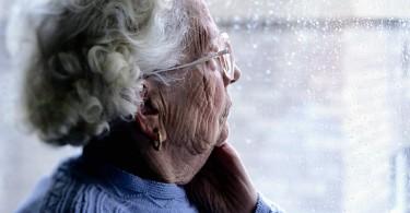 mirovina-baka