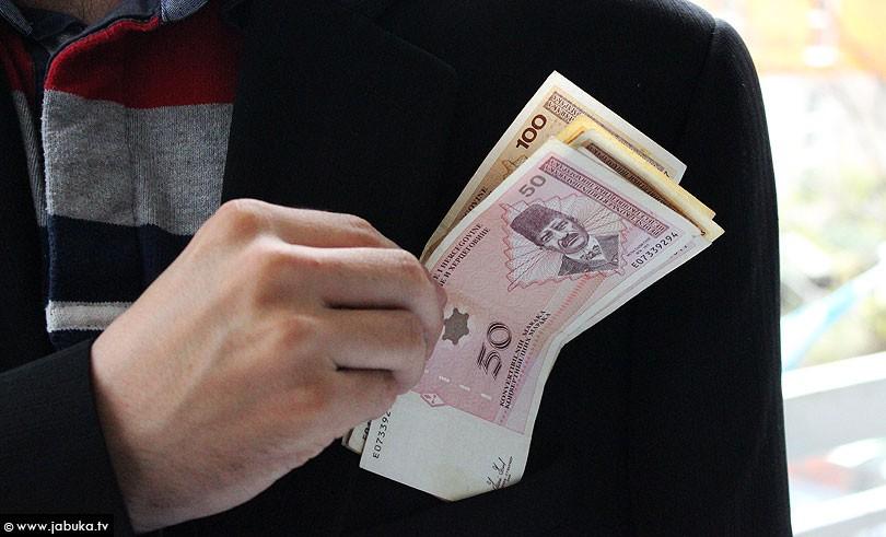 mito_korupcija_1