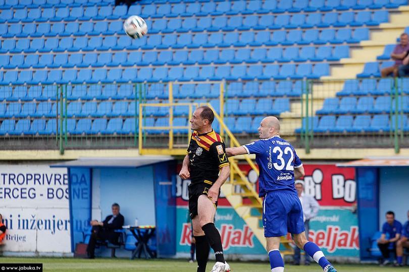 nk_siroki_brijeg_fk_olimpic_4