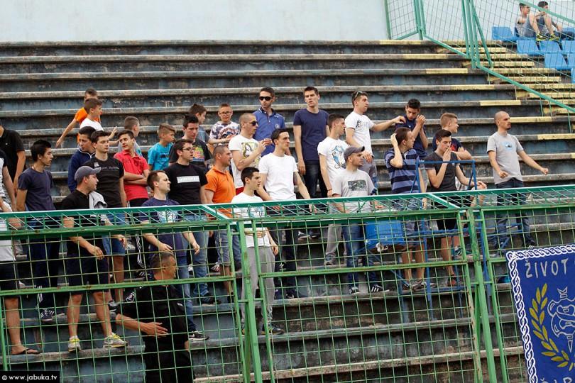 nk_siroki_brijeg_fk_olimpic_5