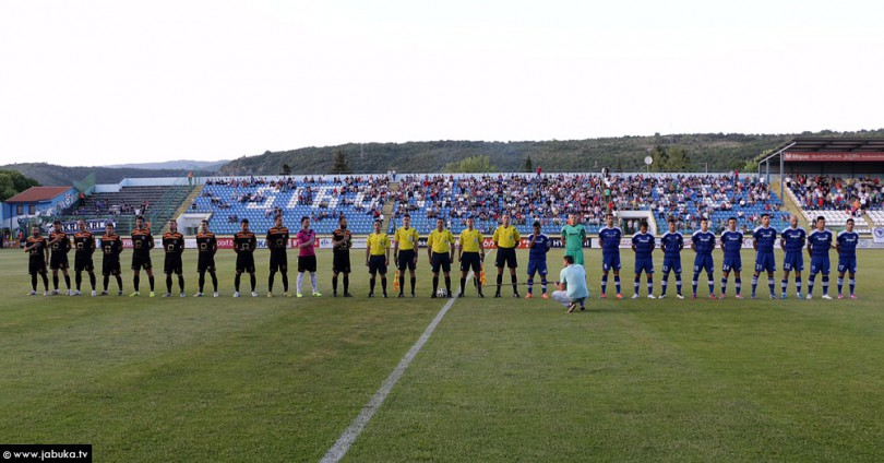 nk_siroki_brijeg_fk_olimpic_finale_1