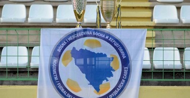 nk_siroki_brijeg_fk_olimpic_finale_14