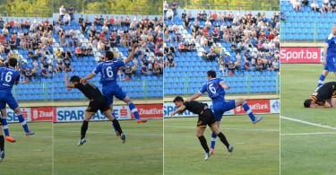 nk_siroki_brijeg_fk_olimpic_finale_duel